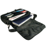 Goedkope laptop tas Willo