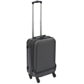 Kalion Trolley hardcover on board size