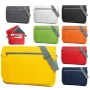 Laptoptas 600D polyester Solution