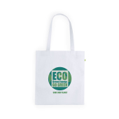 Save our planet shopper